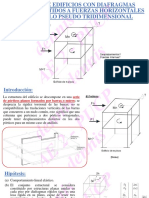 5 AE2 Analisis Pseudotridimensional_DSC