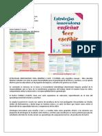 Ficha Técnica de libro aprendizaje
