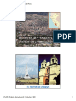 6. AE2_Plateas y Muros de Contencion Centro Comercial v.0.pdf