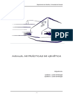 2011-ManualdePracticas-Genetica.pdf