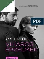 Anne_L._Green-Viharos_erzelmek.pdf