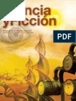 Ciencia y Ficción
