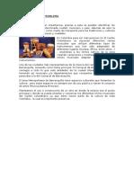 CONSERVATORIO-DE-MUSICA-LOCAL (2).docx