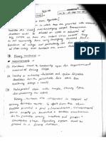 Skb Notes 2.pdf