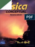 fISica Conceptual - Hewit.pdf