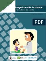 livro_saude_crianca