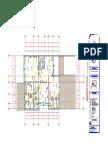 CASTAÑEDA COMPLETO-Model.pdf