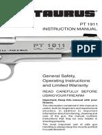manual_PT1911.pdf