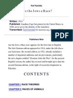 Are-Jews-A-Race.pdf