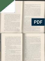 El niño proletario - Texto.pdf