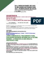 Protocolos Del MMS 1