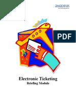 Ticketing_E-TKTCourse.doc