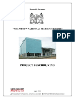 Standaard_projectbeschrijving_Nationaal_Archief_Suriname_280411.pdf