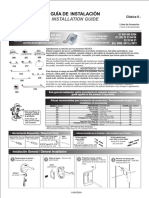 208.pdf