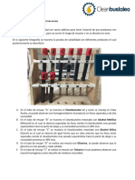 Reporte-CAC-01.pdf
