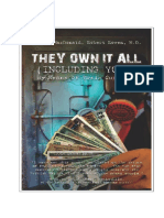 They_Own_Everything_Including_You.pdf
