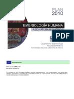 I_embriologia_humana.pdf