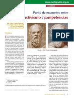 pa111b.pdf