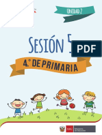 sesion5