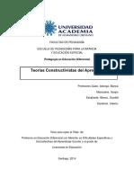 TPEDIF 24.pdf