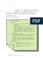 2006 Esp 05 08pereira PDF