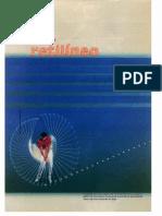 Movimiento rectilineo MAXIMO-ALVARENGA.pdf