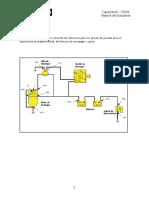 E-05 Alumno Procedimiento de comprobacion ensayo.doc