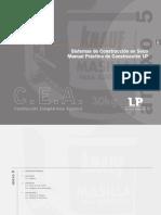 Sistemas de Construcción en Seco.pdf
