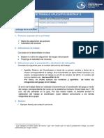 Guía de Trabajo Aplicativo n°2 (5)