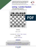 Download-London-White.pdf