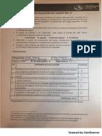Ficha de Autoevaluacion.pdf
