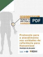 Protocolo Municipal de Hanseiase - Sao Paulo -2013 1432841150