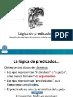 logica-predicados