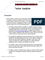 Factor+Analysis_+Statnotes+from+North+Carolina+State+University