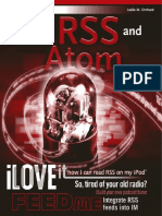Hacking RSS and Atom - Leslie M. Orchard.pdf