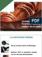 CONTADURIA_FORENSE.pdf