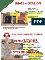 Publicidad San Martin1111