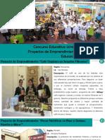 EPT-Ejemplos crea y emprende 2016