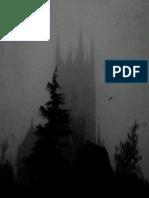 78909e1ac7183ccef4d461912f50026f Dark Castle Gothic Castle