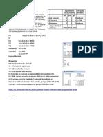 Máxima-Utilidad_Lindo y Solver