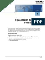 C06 - Visualización Del Modelo de Construcción