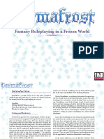 d20 Valent Games Permafrost.pdf