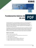 C04 - 01 Fundamentos básicos del Modelo de construcción parte 01.pdf