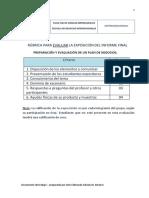 Rúbrica_Exposición_final.pdf