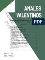 Antonio Rivera, Lutero Entre El Humanismo y La Reforma r