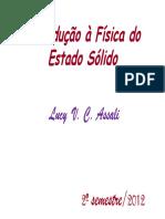Est_Sol_ligacoes_cristalinas_2012.pdf