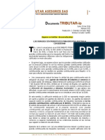 DOC 621. Grandes contribuyentes Bogotá efectos.pdf