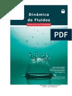 Hidrodinamica o Dinamica de Fluidos Word