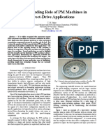 [5]_The expanding role of PM machines in direct-drive.pdf