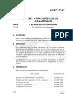 N-CMT-1-03-02.pdf